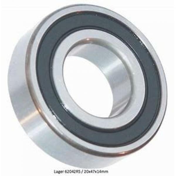 Link-Belt U235NL Ball Insert Bearings #1 image