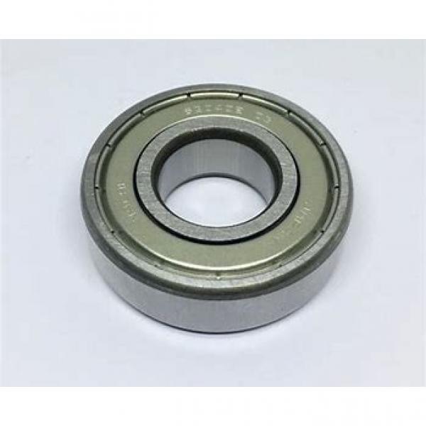 INA GIKR8-PB Bearings Spherical Rod Ends #1 image