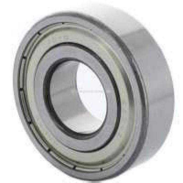 AMI UC320 Ball Insert Bearings #1 image