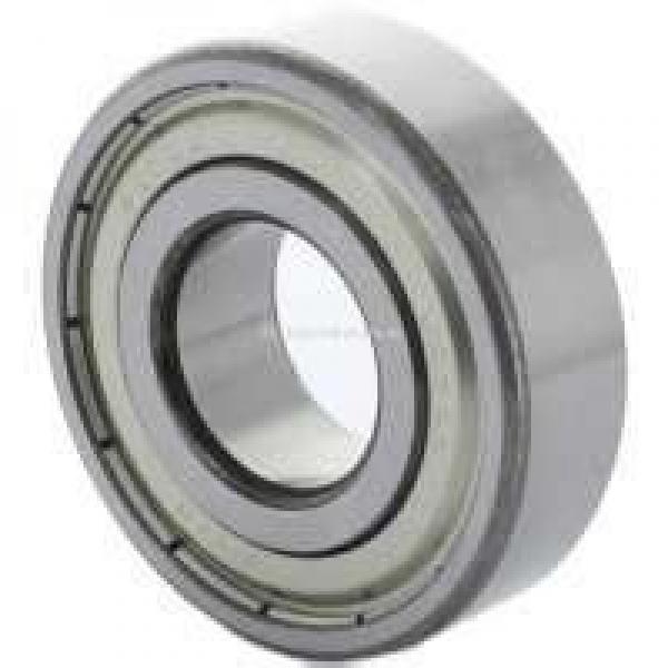 Link-Belt ER19-FFJF Ball Insert Bearings #1 image