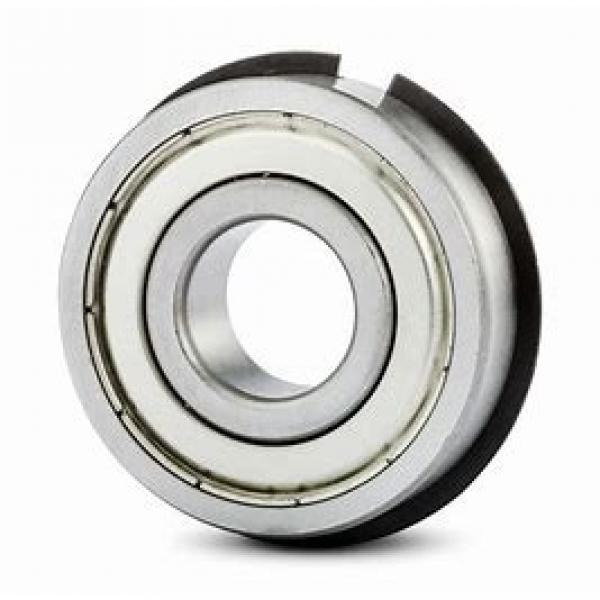 QA1 Precision Products NFR12 Bearings Spherical Rod Ends #1 image