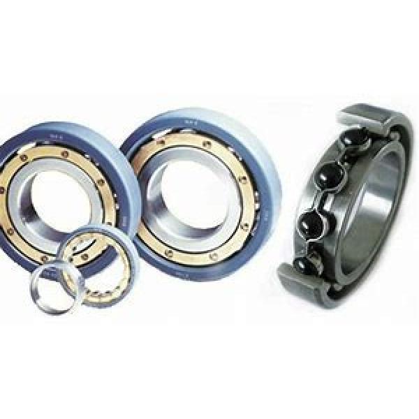 Link-Belt KFXS216DC Flange-Mount Ball Bearing Units #1 image