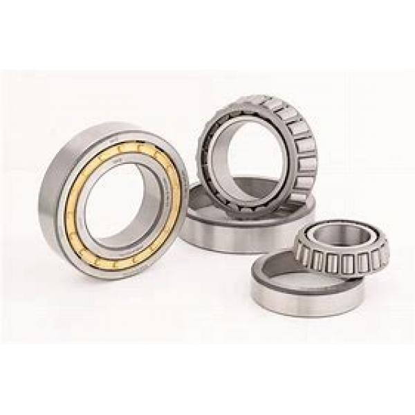 Link-Belt MA6216TV Cylindrical Roller Bearings #2 image
