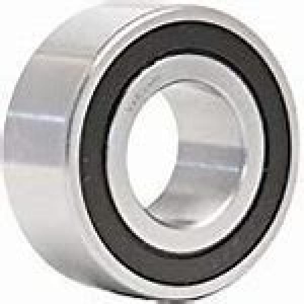 FAG 16006-A-2Z Radial & Deep Groove Ball Bearings #1 image