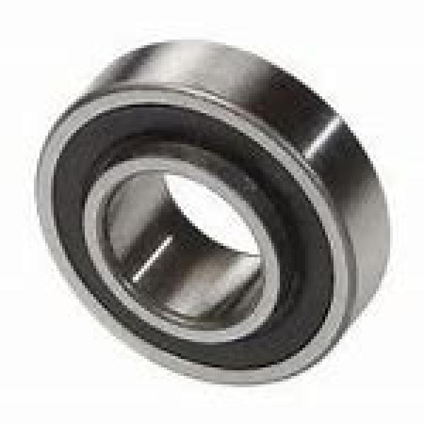 Timken 23932EMW33 Spherical Roller Bearings #1 image