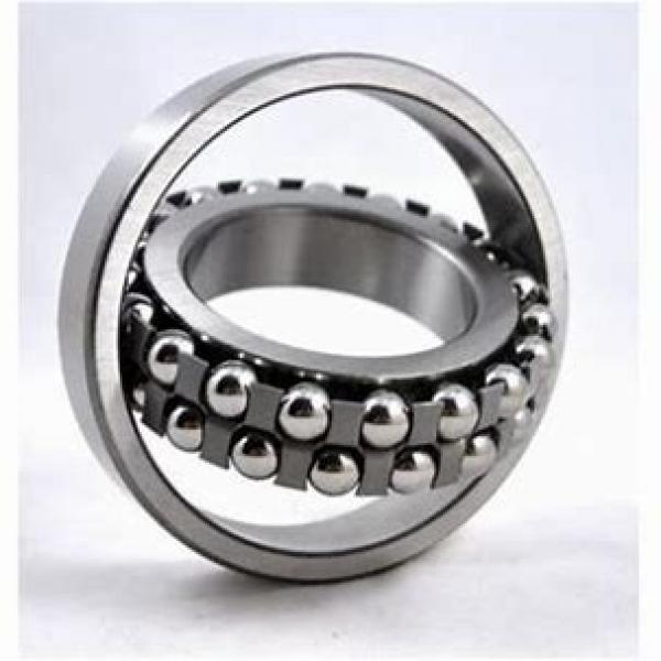 Timken 52637D Tapered Roller Bearing Cups #2 image