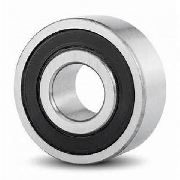Timken 672D Tapered Roller Bearing Cups #2 image