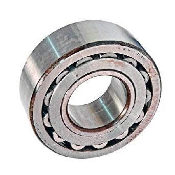 Timken HH234010 Tapered Roller Bearing Cups #1 image
