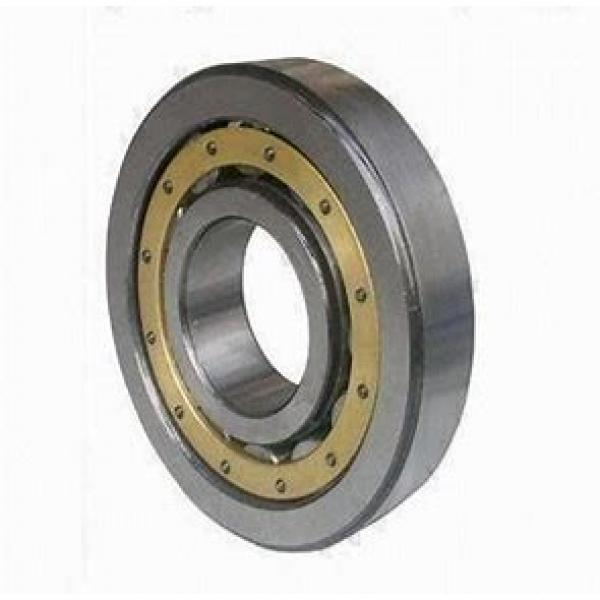 Timken 3525B Tapered Roller Bearing Cups #2 image