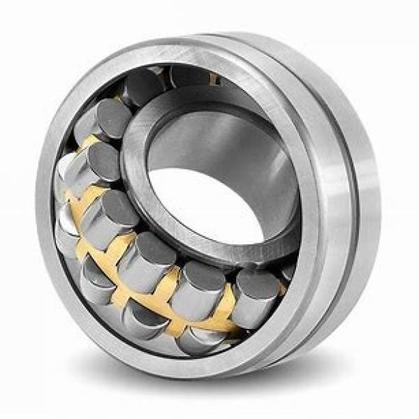 Timken 43300 Tapered Roller Bearing Cups #2 image