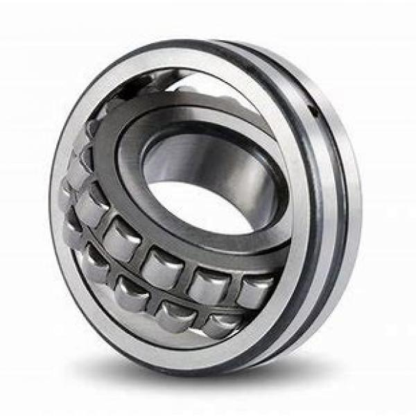 Timken 672D Tapered Roller Bearing Cups #1 image