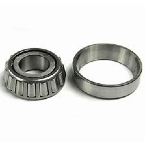 RBC JB030XP0 Thin-Section Ball Bearings #2 image