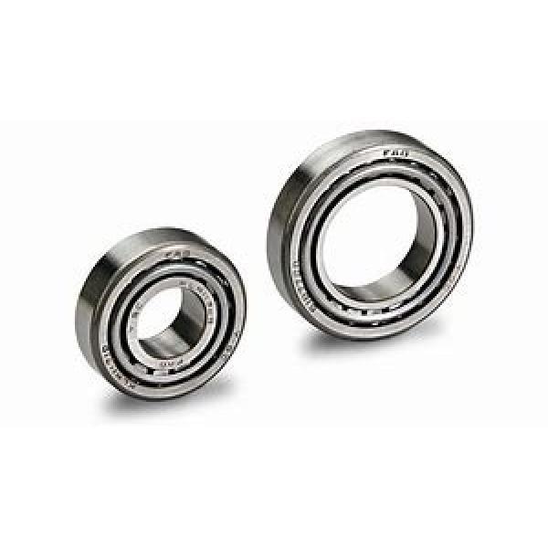 Kaydon KF080CP0 Thin-Section Ball Bearings #1 image