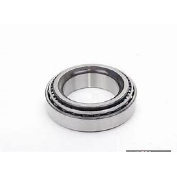 Kaydon KF080CP0 Thin-Section Ball Bearings #2 image