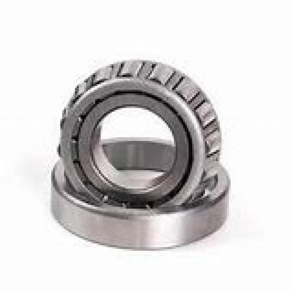 RBC KD060AR0 Thin-Section Ball Bearings #3 image
