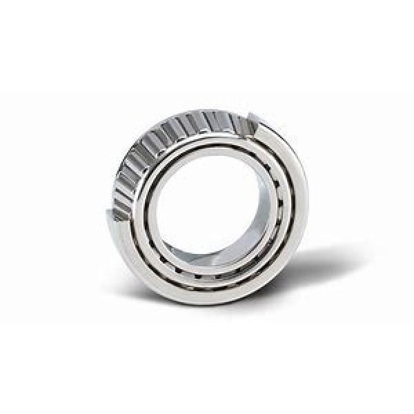 65 mm x 140 mm x 36 mm  Timken 30313-90KA1 Tapered Roller Bearing Full Assemblies #1 image